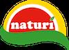 Naturì Food